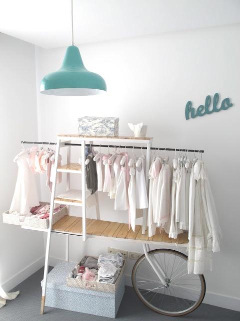 armarios infantiles