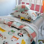 Ropa de cama niños