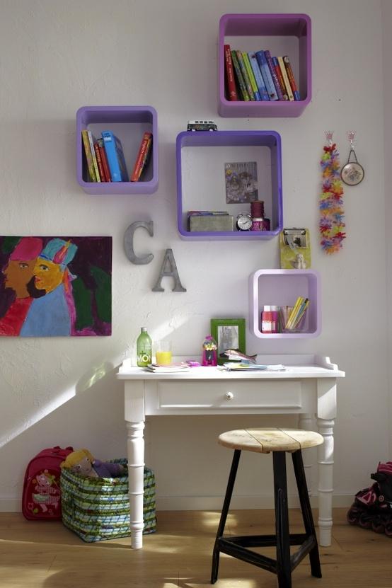 excellent silla y escritorio nios with sillas infantiles para escritorio