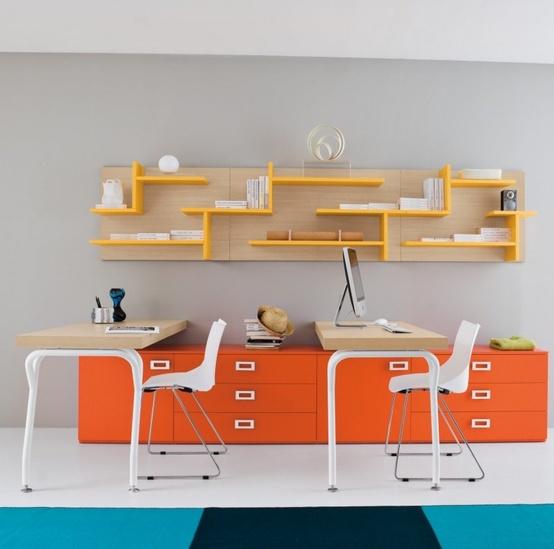 silla y escritorio para nio