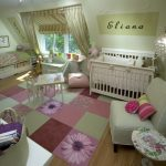 ideas de decoracion infantil